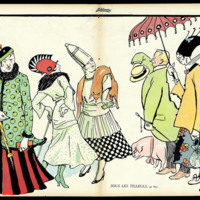 http://gallery.lib.umn.edu/archive/original/9aac960dcc336512f7c475f1d6020b53.jpg