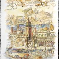 http://gallery.lib.umn.edu/archive/original/665718796a8efea4a4ae57d487aa6422.jpg